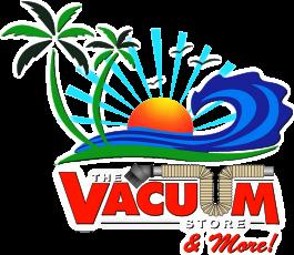 The Vacuum Store